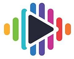 Multimedia logo DiProgress