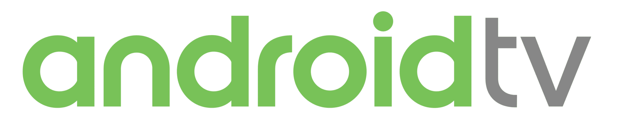 Android-TV-Logo